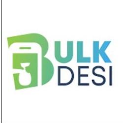 Bulk Desi App