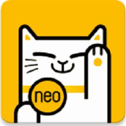 Neo+ Apk
