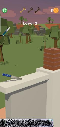 Screenshot of Free Robux Generator 2021