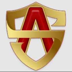 Alliance Shield X Apk
