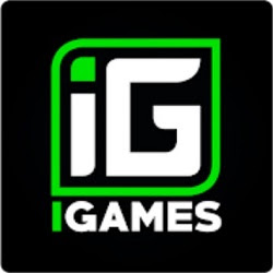 IGames Mobile Apk