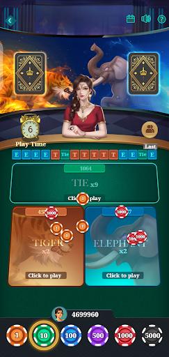 Screenshot of Super Winner Download
