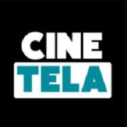 Cine Tela