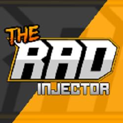 Rad Injector