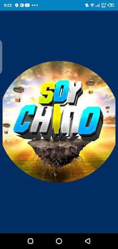 Screenshot of Macro YR