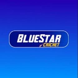Blue Star Cricket Apk