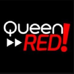Queen Red Apk