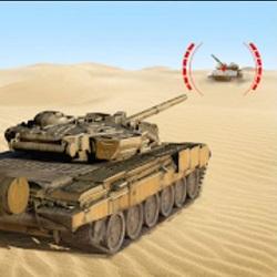 War Machines Mod Menu