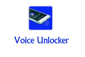 voice unlocker apk download