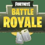 Fortnite Battle Royale v11.20.0 Full Apk