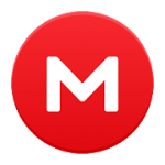 MEGA v3.4.0 APK