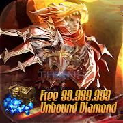 Mu Origin Titans v7 0 2 Mod (SPEED X3 / FREE VIP 3) Apk