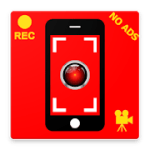 Screen Recorder Pro No Root v1.0.0 APK Paid