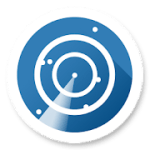 Flightradar24 Flight Tracker v8.1.0 Mod (нусхаи пурраи) Apk