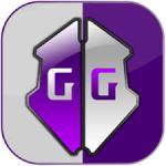 GameGuardian v79.0 Apk