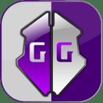 GameGuardian v74.0 Apk