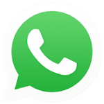 WhatsApp Messenger v6.65 APK
