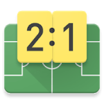 All Goals Football Live Scores v5.4.1 APK Ad Free