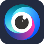 Blue Light Filter Screen Dimmer for Eye Care v3.3.2.0 APK