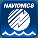 Boating Marine & Lakes v9.2 APK Unlocked