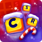 CodyCross Crossword Puzzles v1.19.1 Mod (Infinite tokens) Apk