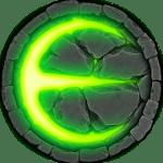 Eternium v1.3.31 Mod (Money / Rubies) Apk