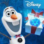 Frozen Free Fall v7.2.3 Mod (Infinite Lives / Boosters / Unlock) Apk + Data