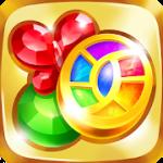 Genies & Gems Jewel & Gem Matching Adventure v62.55.107.03131026 Mod (Infinite Lives Always Active / Infinite Coins / Extra Moves) Apk