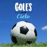 Goles en el Cielo Libro de Futbol PATHBOOK v4.0.6 Mod (Free Shopping) Apk
