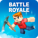 Mad GunZ Battle Royale online shooting games v1.8.6 (Mod Ammo) Apk