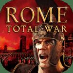 ROME Total War v1.10RC12 Mod (full version) Apk + Data