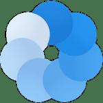 Bluecoins Finance Budget, Money & Expense Tracker v6.5.4 APK