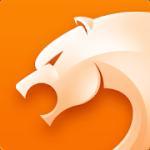 CM Browser Ad Blocker Fast Download Privacy v5.22.21.0026 APK