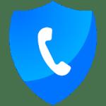 Call Control 1 Call Blocker. Block Spam Calls! v2.19.2 APK
