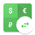 CoinCalc Currency Converter with Cryptocurrency v9.4 APK