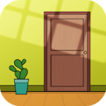 Escape Room Mystery Word v1.3.5 (Mod Money) Apk
