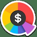 Expense IQ Money Manager v2.0.8 APK