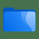 Free File Manager Best Android File Explorer v7.1.7.1 APK