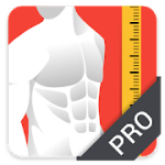 Lose Weight in 20 Days PRO v3.0.10 APK Paid