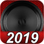 Loud Volume Booster for Speakers v6.3 APK ad-free