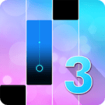 Magic Tiles 3 v6.19.024 Mod (Unlimited Lives / Diamonds / Free Shopping Songs) Apk