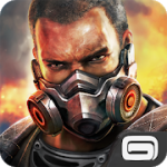 Modern Combat 4 Zero Hour v1.2.3e Mod (Unlimited Money) Apk + Data