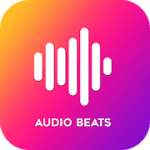 Music Player Mp3 Player v3.7.1 APK