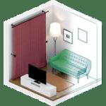 Planner 5D Home & Interior Design Creator v1.17.3 APK