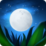 Relax Melodies Sleep Sounds Premium v7.7.1 APK