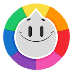 Trivia Crack v2.99.1 Mod (full version) Apk