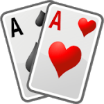 250+ Solitaire Collection v4.11.0 Mod (Unlocked) Apk