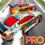 Drift Max Pro Car Drifting Game with Racing Cars v1.6.3 (Mod Money) Apk + Data