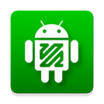 FFmpeg Media Encoder v2.2.0 APK Unlocked