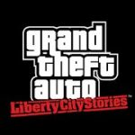 GTA Liberty City Stories v2.4 mod (lots of money) Apk + Data